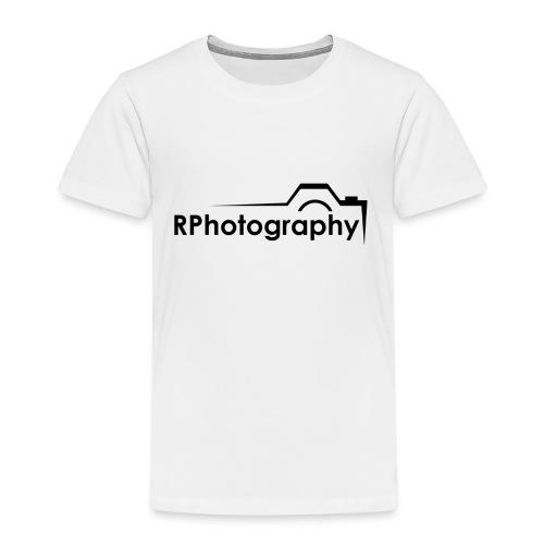 Mug RPhotography - T-shirt Premium Enfant