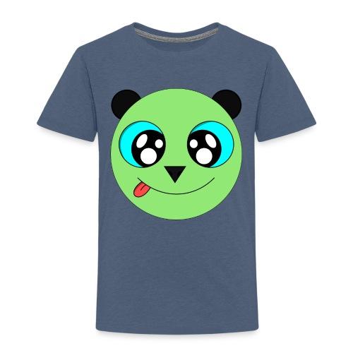 Weboy - Kids' Premium T-Shirt