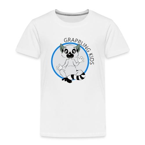 png png - Premium-T-shirt barn