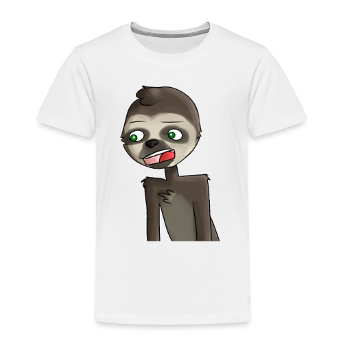Accessories - Kids' Premium T-Shirt