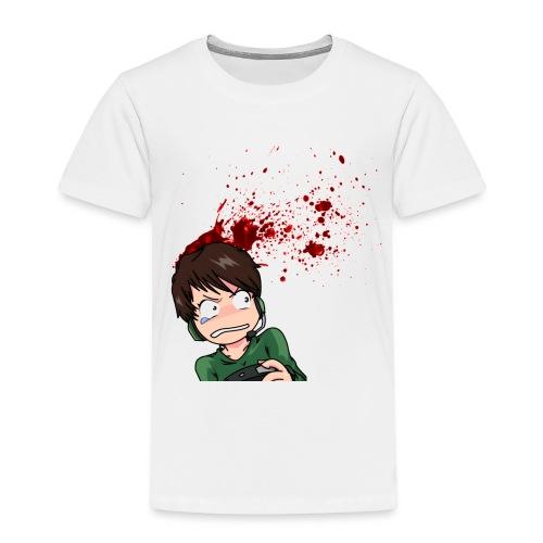 tumblr_static_7dsyozktuz48w4swo4kkwc4k8.png - T-shirt Premium Enfant