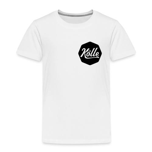 Kölle - Kinder Premium T-Shirt