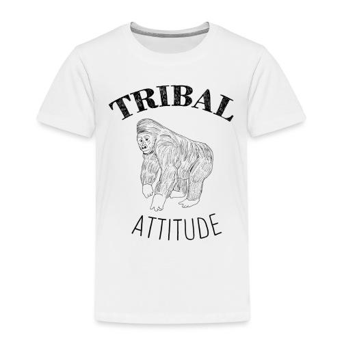 Tribal - Kids' Premium T-Shirt