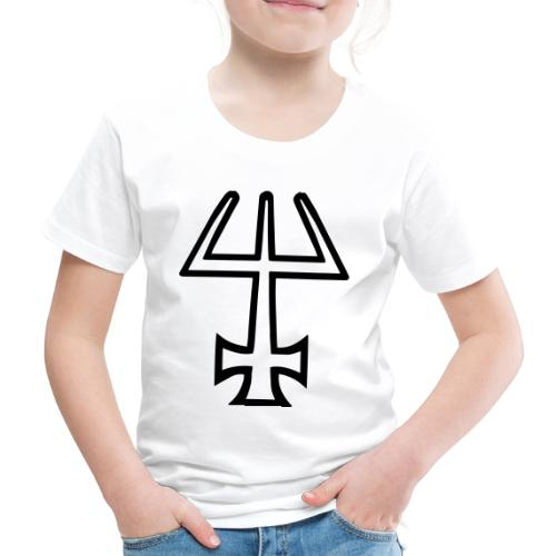 Alchemy - Essence - Kids' Premium T-Shirt