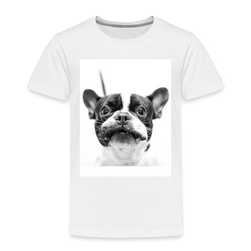Frenschi - Kinder Premium T-Shirt