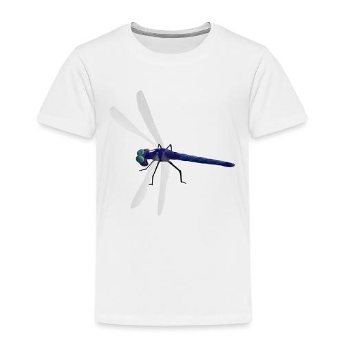 Dragonfly - Camiseta premium niño