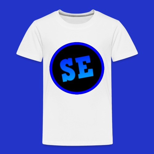 savage emacs merch final design 1 - Kids' Premium T-Shirt
