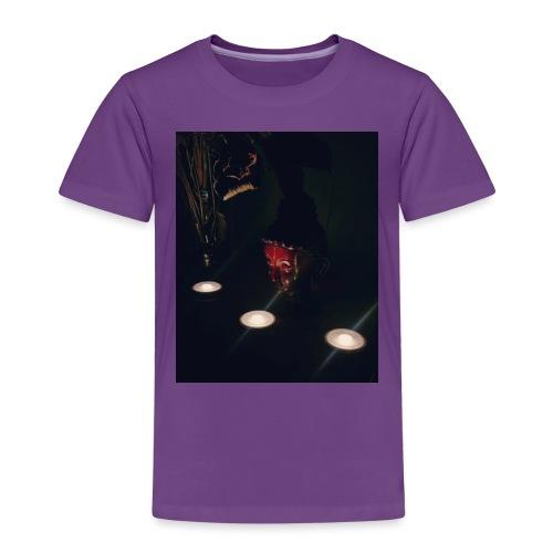 Relax - Kids' Premium T-Shirt