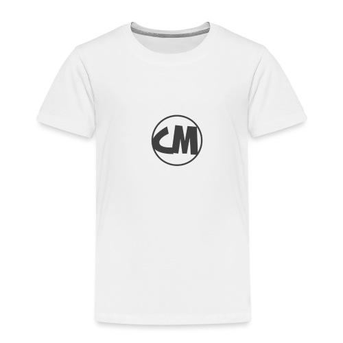 New Design! - Kids' Premium T-Shirt