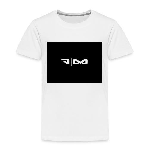 dmarques_negro_800x600-png - Camiseta premium niño