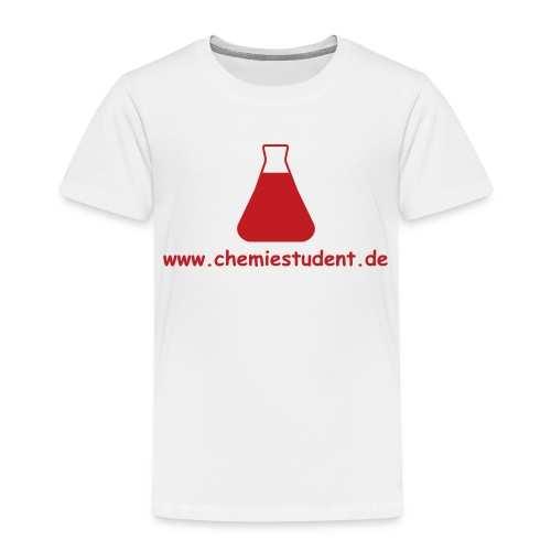 tshirtspreadshirt - Kinder Premium T-Shirt