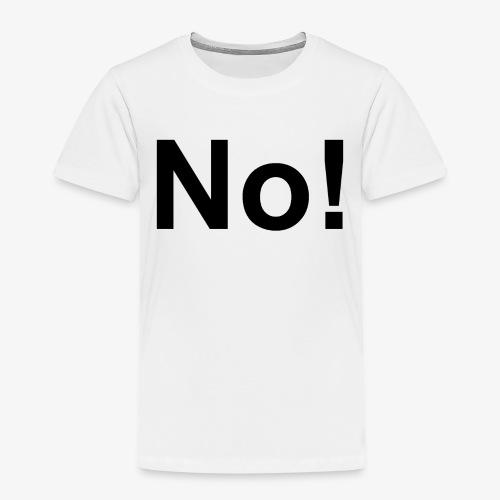 defgdgdfgdfg2 png - Kids' Premium T-Shirt