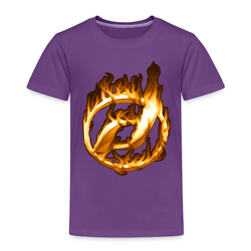 snm-daelim-2012-d-forum-w.png Tassen & Zubehör - Kinder Premium T-Shirt