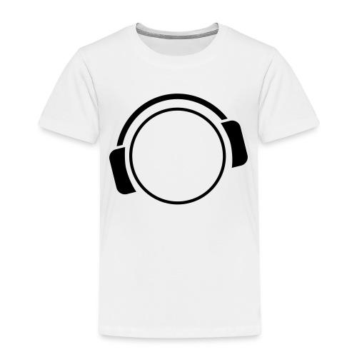 Mental Madness Head 1 - Kinder Premium T-Shirt