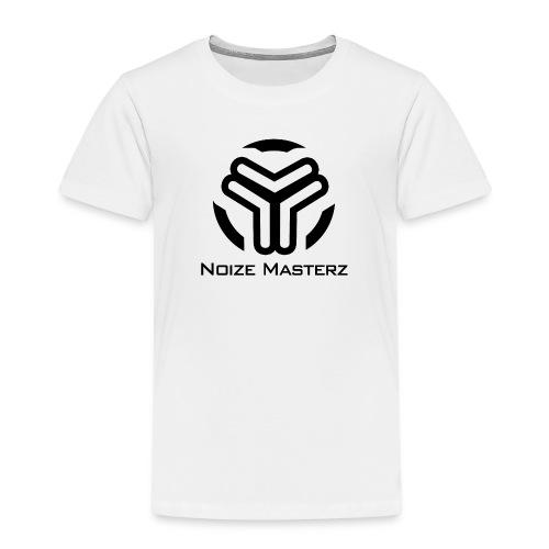 nmzblack - T-shirt Premium Enfant