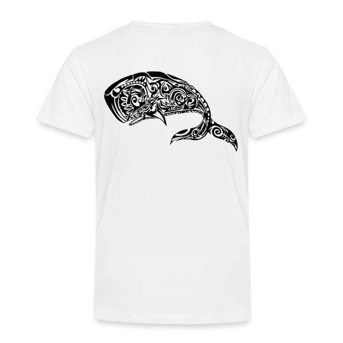 Dear Moby - Kids' Premium T-Shirt