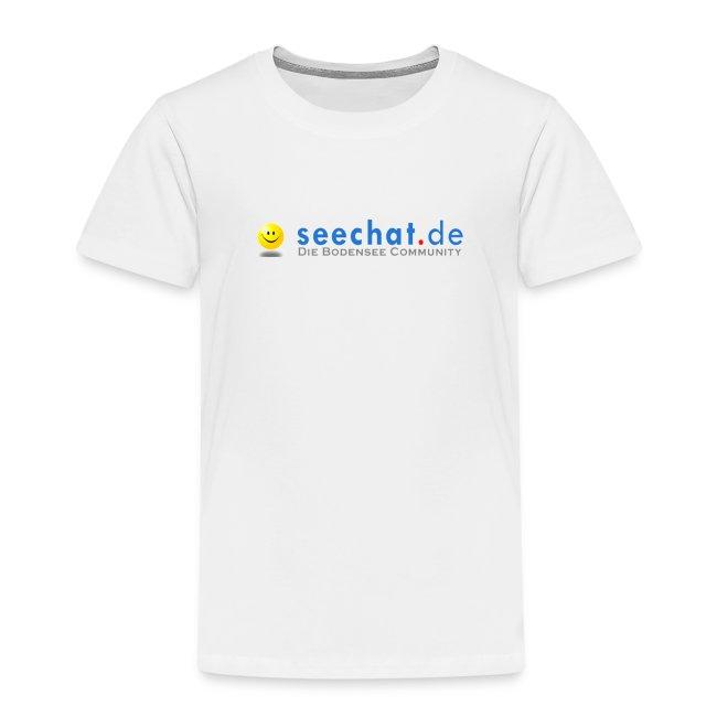 seechatdiebodenseecommunity66