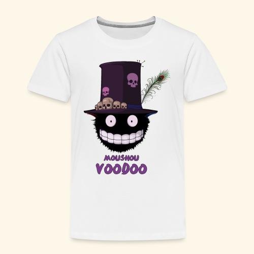 voodoo - T-shirt Premium Enfant