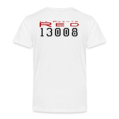 13008 - T-shirt Premium Enfant