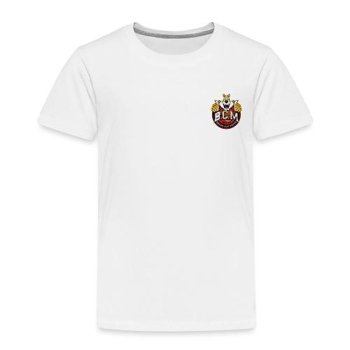 lobasket v4 png - T-shirt Premium Enfant