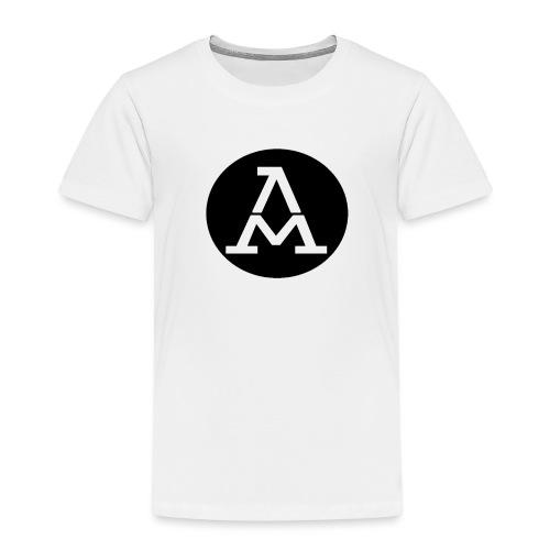 AMEMIRHANPRODUCTION gif - T-shirt Premium Enfant