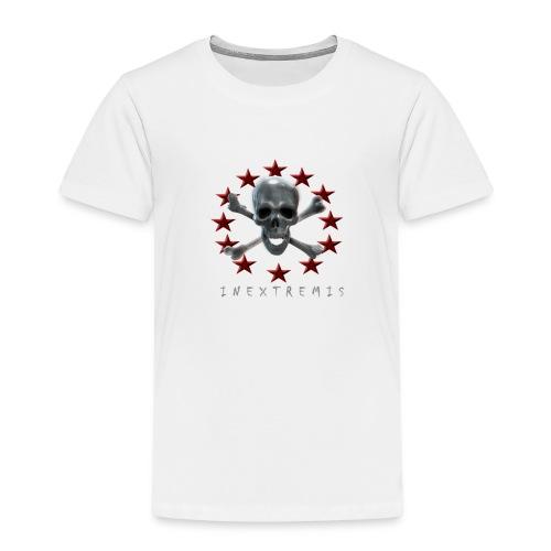 itai2 - Kids' Premium T-Shirt