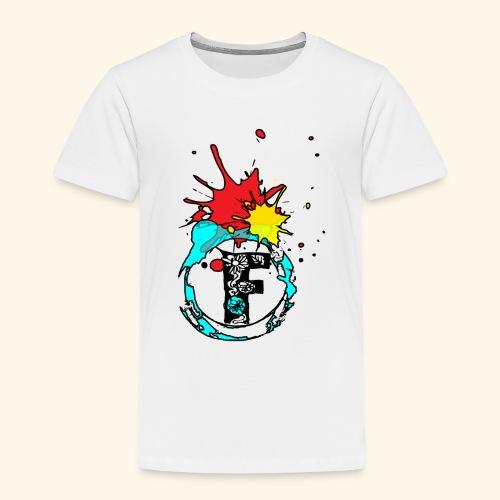 Sport wear - T-shirt Premium Enfant