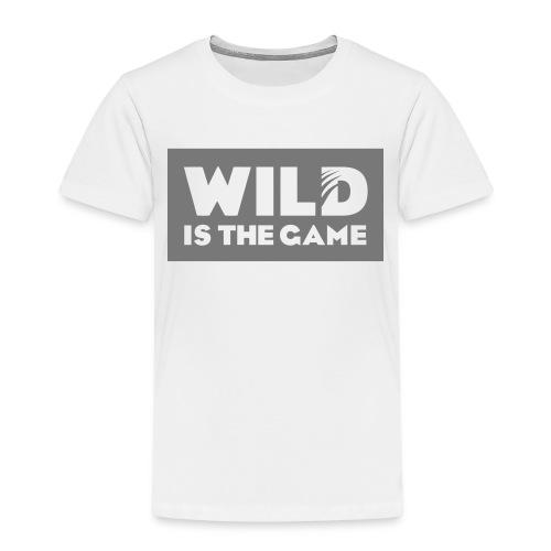 IMG_9605 - T-shirt Premium Enfant