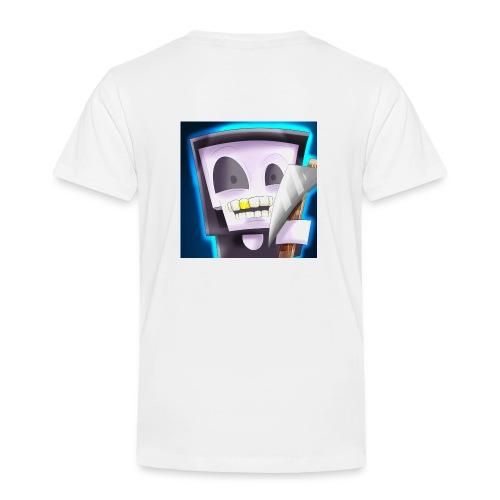 2Y9Luy4e jpg - Kids' Premium T-Shirt