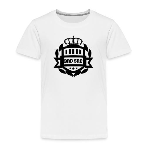 Brudne Serca - Koszulka dziecięca Premium