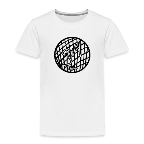 Cercle Anson - T-shirt Premium Enfant