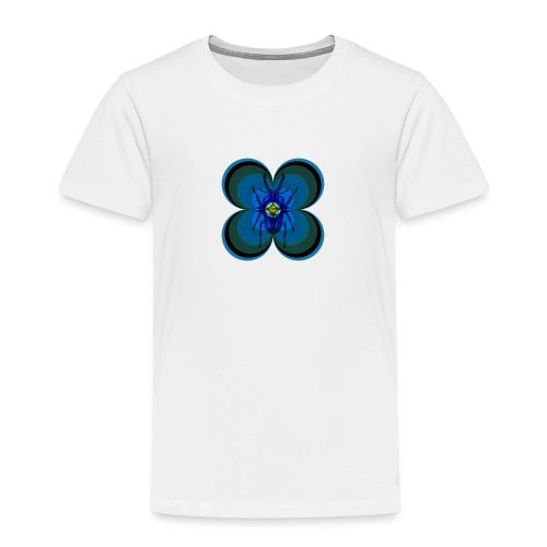 Insect beetle - Kids' Premium T-Shirt