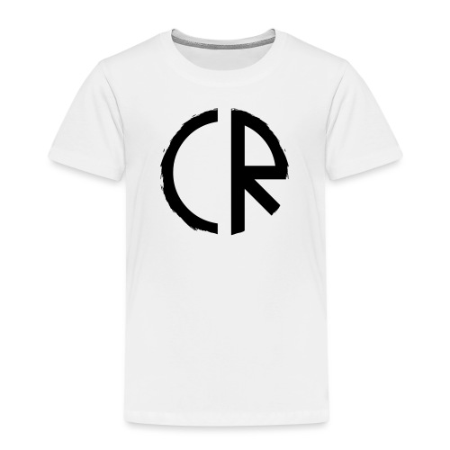 coreRoss - Kids' Premium T-Shirt