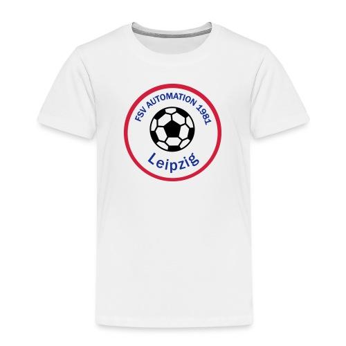 stelzner - Kinder Premium T-Shirt