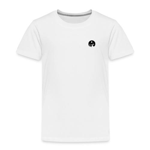 LPC New Logo Shirt - T-shirt Premium Enfant