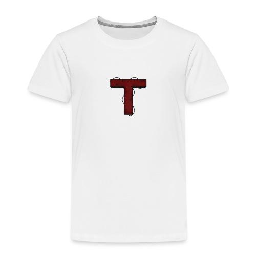 2 png - T-shirt Premium Enfant