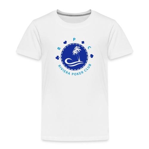 logo3 - T-shirt Premium Enfant