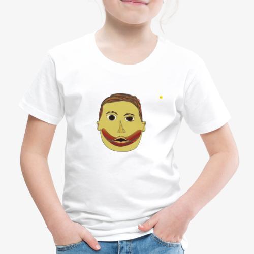 DODU - T-shirt Premium Enfant