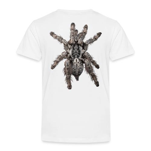 H maculata - Kids' Premium T-Shirt