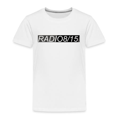 T-Shirt Teenager - Kinder Premium T-Shirt