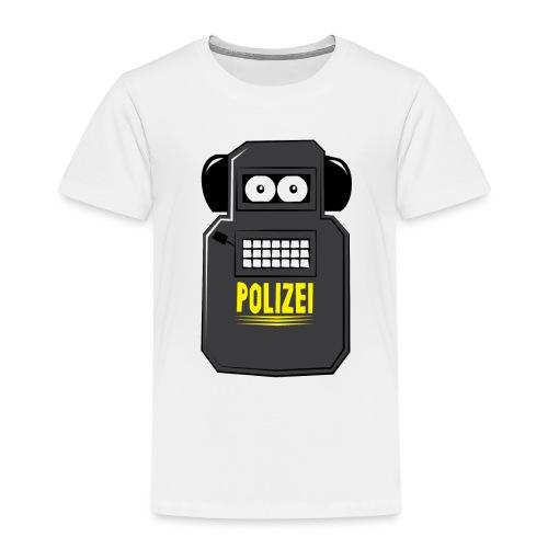 Blitz - Kids' Premium T-Shirt