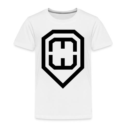 jaymosymbol - Kids' Premium T-Shirt