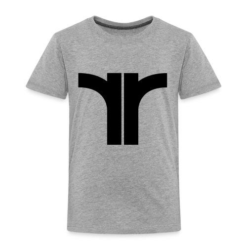 Ric Richards - Kinder Premium T-Shirt