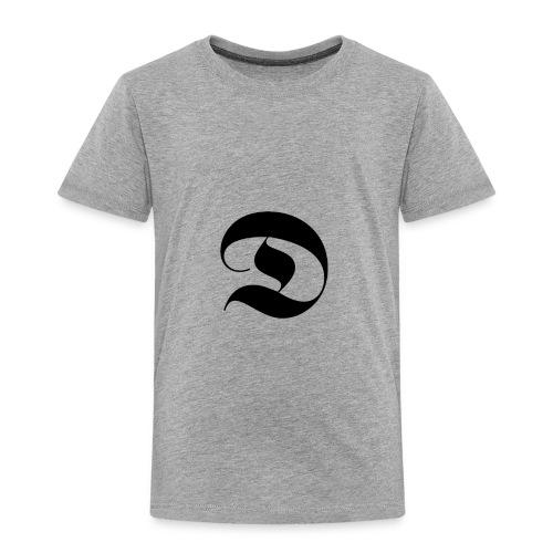 Delta Clothing - Kids' Premium T-Shirt