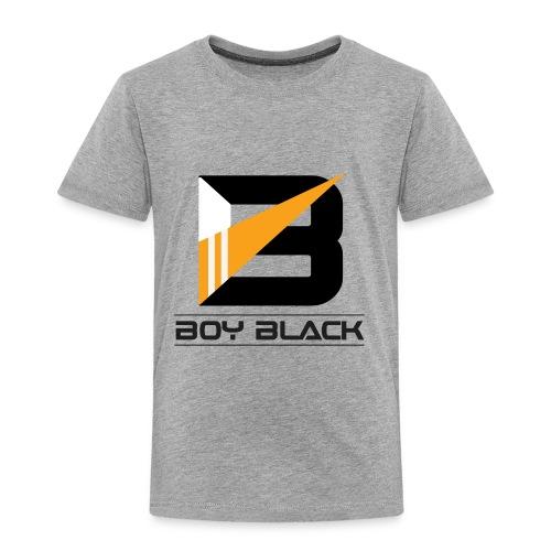 La Mode Africaine - T-shirt Premium Enfant
