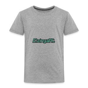 ElzingaMC - Kinderen Premium T-shirt