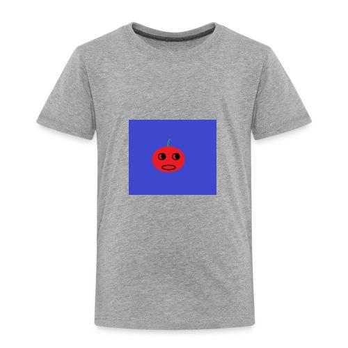 JuicyApple - Kids' Premium T-Shirt