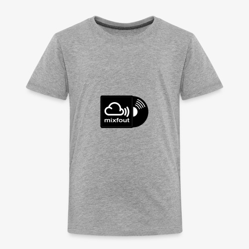 mixfout - Kinderen Premium T-shirt