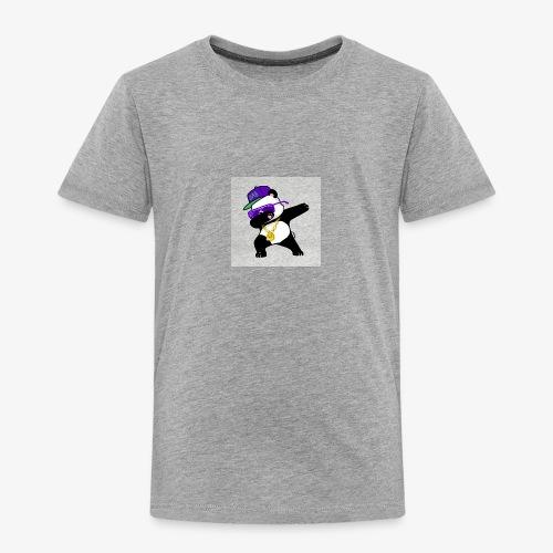 Captain Rez - Kids' Premium T-Shirt