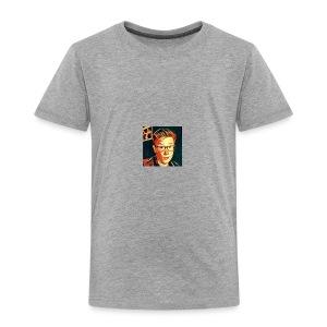 T-shirt mannen - Kinderen Premium T-shirt
